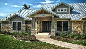 craftsman home designs ranch style home designs ranch style home design luxury ranch