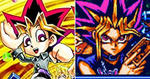 the best u0026 worst games based on yu gi oh
