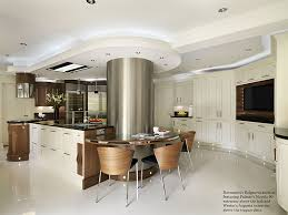 kitchen island extractor kitchen island extractor stunning island extractor hoods for