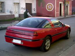 modified mitsubishi eclipse file mitsubishi eclipse 2 0 gs 1992 15260016036 jpg wikimedia