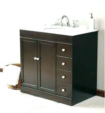 round bathroom vanity cabinets round bathroom vanity cabinets image of magnificent cottage style