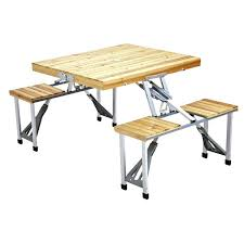 Commercial Picnic Tables And Benches Outdoor Picnic Tables U2013 Littlelakebaseball Com