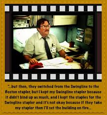 Office Space Stapler Meme - image result for stephen root office space my 1st board of stuff