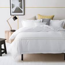 How To Make The Bed 5 Tips On How To Keep Your Home Clean U0026 Tidy