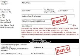income tax forms malaysia 2016 15 tax deductions you should know e filing guidance