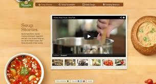 cuisines design industries cuisines design industries flat design square of recipe