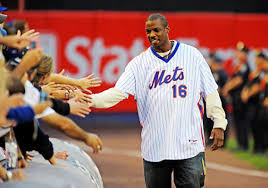 Doc Gooden Ex 1986 Mets - mets decide not to erase doc gooden s name at citi field ny daily news