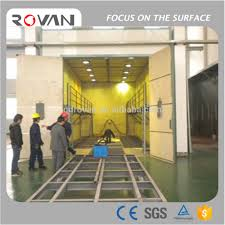 manual sand blasting room manual sand blasting room suppliers and