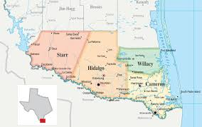 Texas travel keywords images Transgriot moni 39 s texas travel bucket list jpg