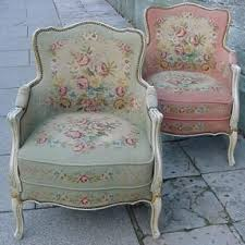 Antique French Armchairs French Style Armchairs Foter