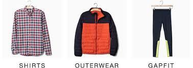 best black friday deals young mens clothes men u0027s clothing gap