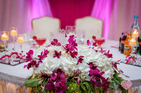 flowers table setting flowers photography wedding desktop