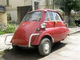 bmw future car file riisbil isetta when bmw made the car of the future jpg