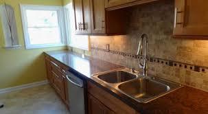Prefab Kitchen Islands Prefabricated Kitchen Island Cabinets Archives Gl Kitchen Design