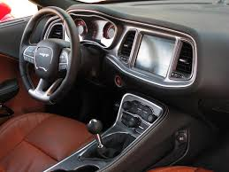 hellcat challenger 2017 interior what are you choosing challenger hellcat or bmw audi benz