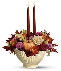 thanksgiving bouquet thanksgiving flowers crafts centerpieces and decorations the