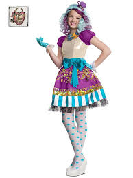 Halloween Costume Kids Girls 129 Fun Halloween Costumes Images Costume