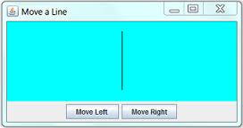 custom graphics programming java programming tutorial