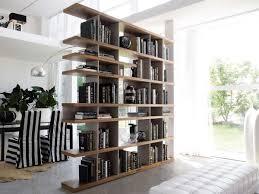 Librerie Divisorie Ikea by Awesome Librerie Divisorie Bifacciali Ideas Ameripest Us