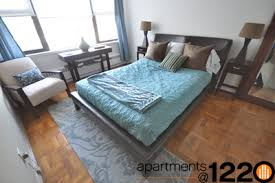 1 Bedroom Apartment Rent by Temple University 1 Bedroom Apartment Rental Temple University