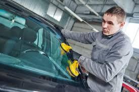 repair glass auto glass repair bloomington in andy mohr honda