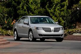 lexus hs 250h acceleration 2010 lincoln mkz awd review autosavant autosavant