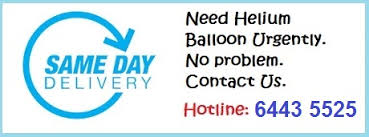 next day balloon delivery party balloon party shop