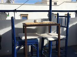 blue city morocco chair places to visit in morocco the historic essaouira routes and trips