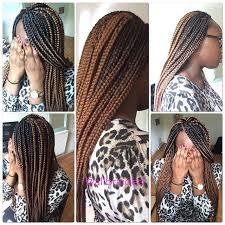 xpressions braiding hair box braids 30 online get cheap xpressions braiding hair aliexpresscom alibaba