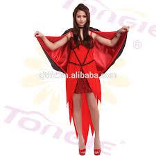 Halloween Costumes China Fancy Dress Costumes China Fancy Dress Costumes China Suppliers