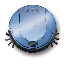 home cleaning robots robot vacuum cleaner fc8800 01 philips