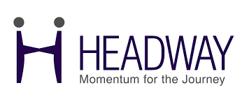 home2 headway executive coaching