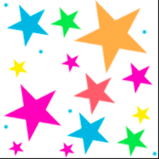 cliparts stars cliparts zone