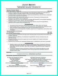 Corporate Development Resume Pay To Do Classic English Literature Application Letter