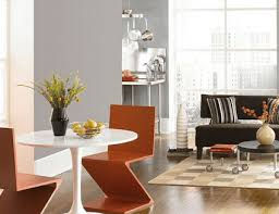 colors for small living rooms the worst paint colors for small spaces