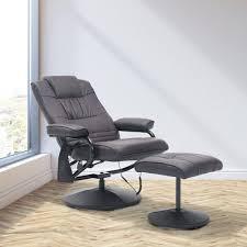 canap massant canap massant sens original vous propose une slection de fauteuils