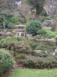 the kyoto garden u2013 a hidden london gem and winter inspiration for