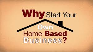 home based business opportunities u2013 the choices marilyn vine has made