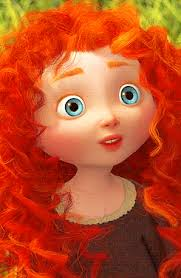 merida angus in brave wallpapers brave images merida wallpaper and background photos 33877976