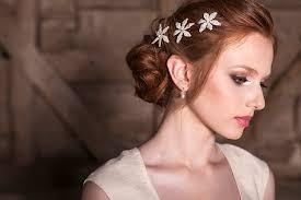 hair accessories uk bridal style vivien j bridal 2015 2016 bohemian accessories
