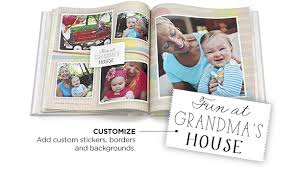 8x8 Photo Book Jo Ann Fabric And Craft Store A Free Photo Book For You 29 99
