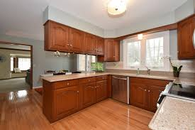 Beautiful Kitchen Cabinets Images Kitchen Awesome Silestone Countertops For Kitchen Decoration