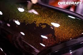glitter car importfest 2013 matt u0027s lens overdraft auto lifeoverdraft auto life