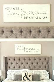 Home Decor Wall Plaques | home decor wall plaques ciao decor wall plaque you can get