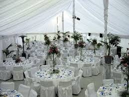 wedding hire wedding event marquee party hire christchurch hyde park hire