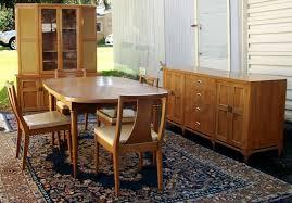 50s Bedroom Furniture by Bedroom Furniture Danish Modern Furniture Compact Linoleum Decor