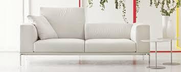 cassina divano divano 191 moov piero lissoni cassina