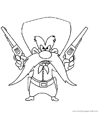 unique cartoon characters coloring pages galle 5126 unknown