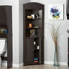 linen closet ebay