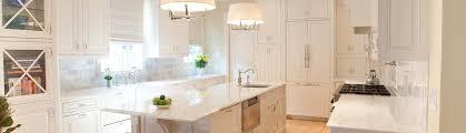 Kitchen Design Concepts Kitchen Design Concepts Dallas Tx Us 75214